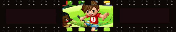 Fishao już online